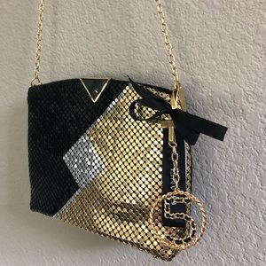 Only one available!!! Handbag